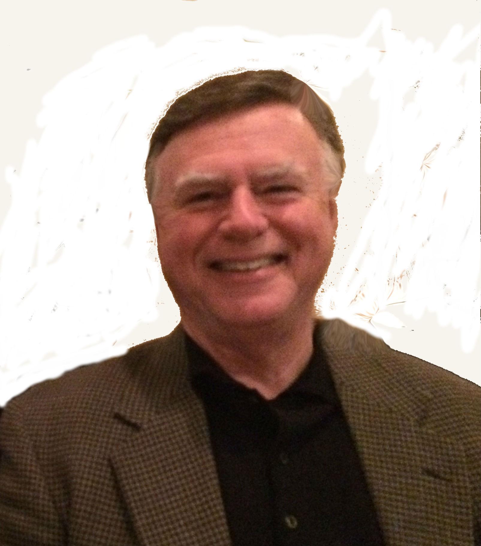 Dennis Ing
