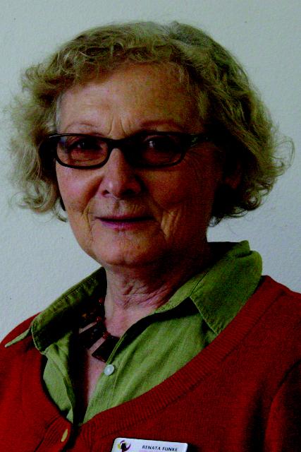 Renata Funke