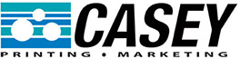 Casey Printing & Marketing
