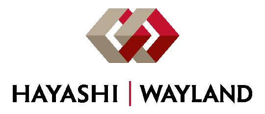 Hayashi Wayland Accounting & Consulting
