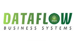 Dataflow Business Systems