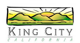 City Of King