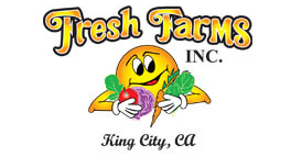 Fresh Farms, Inc.