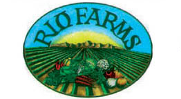 Rio Farms LLC & Gill Ranches LLC