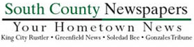 South County Newspapers
