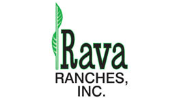Rava Ranches, Inc.