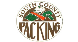 South County Packing