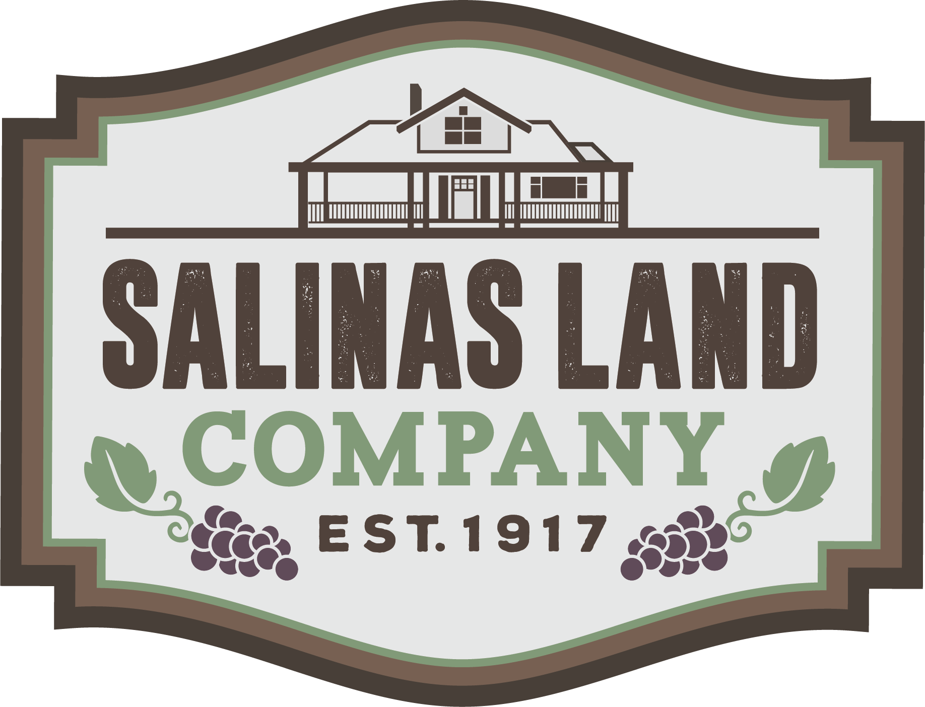 Salinas Land Co,