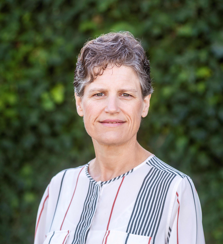 Kathy Garcia