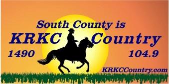 KRKC Country & KC102